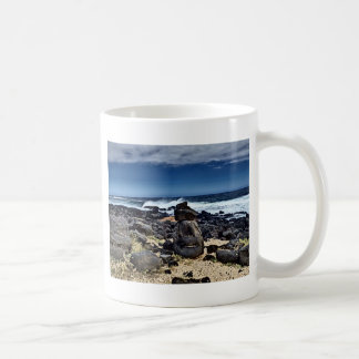 South Point.JPG Coffee Mug