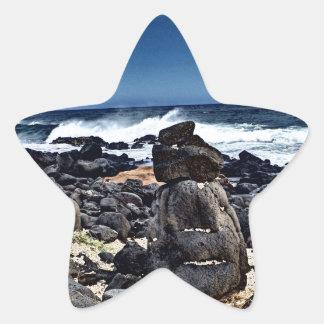 South Point.JPG Star Sticker
