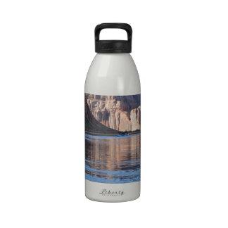 South Rim Grand Canyon Colorado River Drinking Bottles
