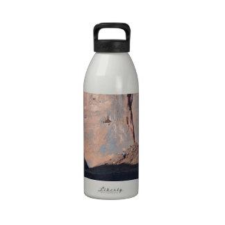 South Rim Grand Canyon Colorado River Water Bottles