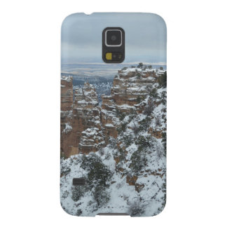 South Rim Grand Canyon Overlook Case For Galaxy S5