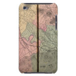 South River, Augusta County iPod Case-Mate Cases