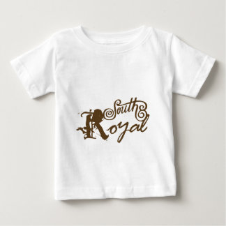 South Royal T-shirt
