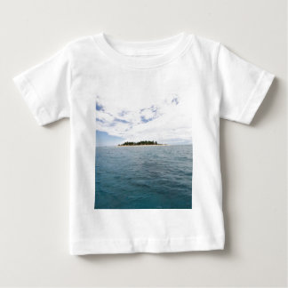 South Sea Island, Fiji Baby T-Shirt