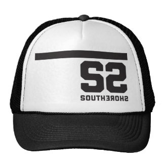 South Shore Chelan Hat