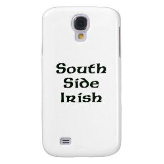 South Side Irish Galaxy S4 Case