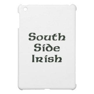 South Side Irish iPad Mini Covers