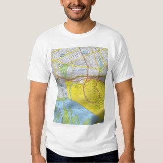 South Side Jamaica Shirt