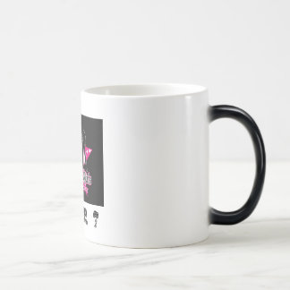 South Side Roller Derby Coffee Cup