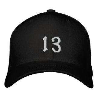 South sider  13 cap
