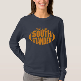 South Stander T-Shirt