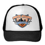 South Stands Denver Fancast Mesh Hats