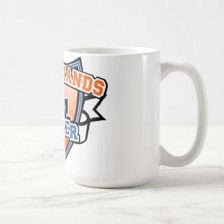 South Stands Denver Fancast Mug