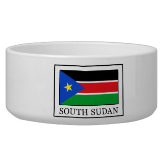 South Sudan Bowl