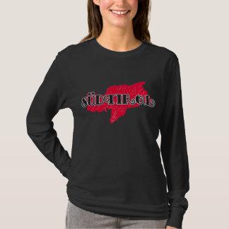 South Tyrol T-Shirt