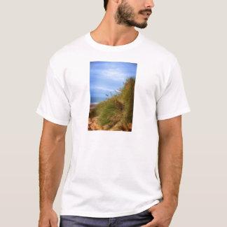 South Wales Beach T-Shirt