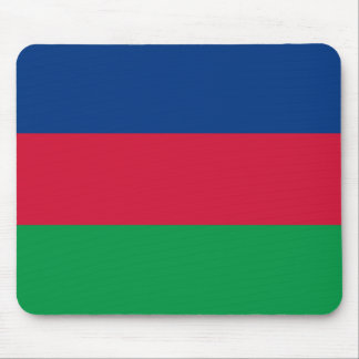 South-West Africa People'S Organisation, Colombia Mouse Pads