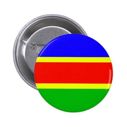South West African National Union, Colombia flag Buttons