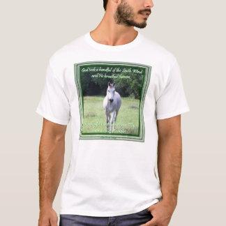 South Wind T-Shirt