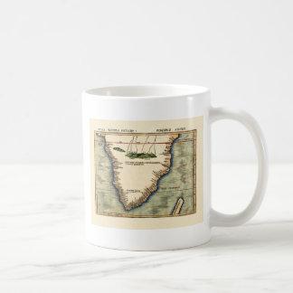 southafrica1513 coffee mug