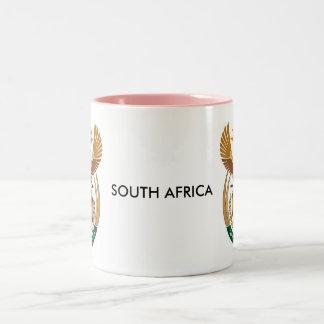 southafrica mug