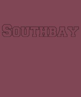 Southbay (White/Gray) Shirt