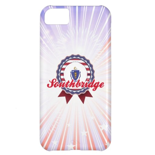 Southbridge, MA Cover For iPhone 5C