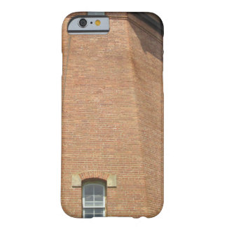 Southeast Lighthouse Tower Block Island Barely There iPhone 6 Case