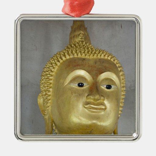 Southeast Thailand, Island of Ko Samui aka Christmas Ornament