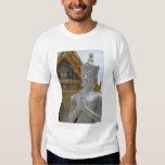 Southeast Thailand, Ko Samui aka Koh Samui). Shirt