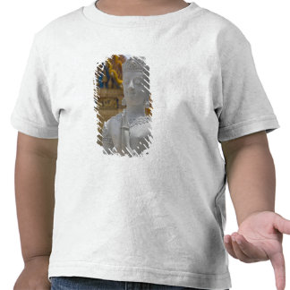 Southeast Thailand, Ko Samui aka Koh Samui). Tee Shirts
