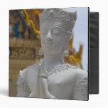 Southeast Thailand, Ko Samui aka Koh Samui). Vinyl Binder