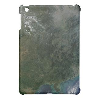 Southeastern China iPad Mini Covers