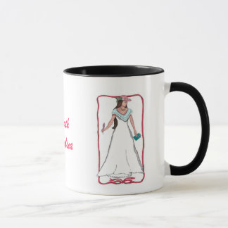 southerbell1-color-with-pen, southerbell1-color... mug
