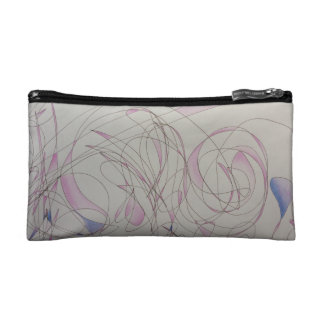 Southerly Winds Cosmetic Bag