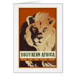 Southern Africa Cards