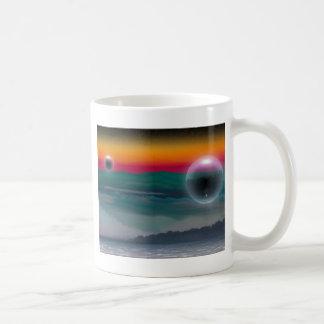 Southern Air Coffee Mug