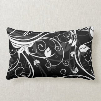 Southern Belle Coordinating Fabric Pillow