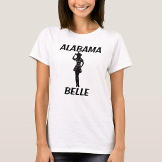 Southern Belle Shirt