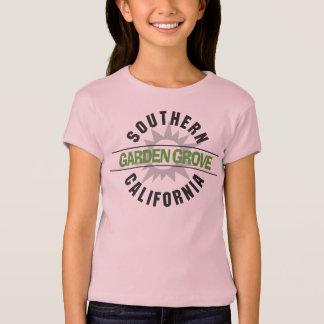 Southern California - Garden Grove T-Shirt
