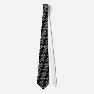 Southern California - Mission Beach Tie