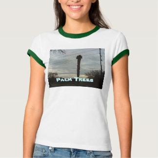 Southern California Palm Trees Shirt