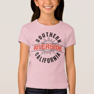 Southern California - Riverside T-Shirt