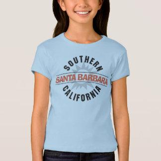 Southern California - Santa Barbara T-Shirt
