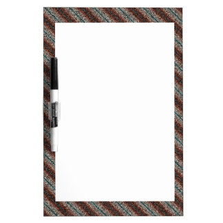 Southern Comfort Dry Erase Board 8x12