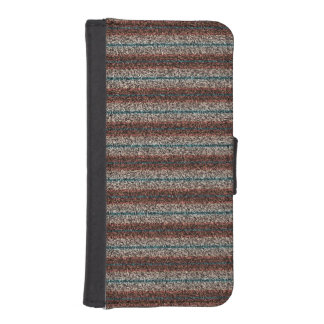 Southern Comfort iPhone 5/5S Wallet Case Phone Wallets