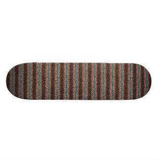 Southern Comfort Skateboard Deck