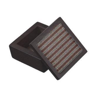 Southern Comfort Wood Gift Box 2x2