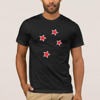 southern cross stars T-Shirt