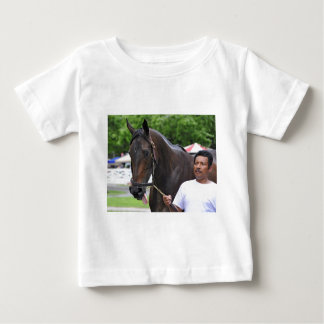 Southern Equine Stables Baby T-Shirt
